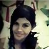 AmandaChaves's avatar
