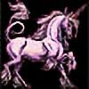AmandaClayton's avatar
