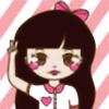 AmandaCordeiro's avatar