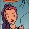 amandadawn81's avatar
