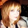 AmandaDawn83's avatar