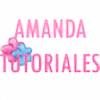 AmandaDeJb's avatar