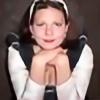 AmandaFerguson070707's avatar