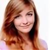 AmandaFredette's avatar