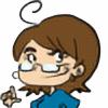 amandageddoe's avatar