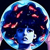 AmandaisonAdventure's avatar