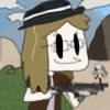 AmandaKH87's avatar