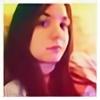 AmandaKulpStock's avatar