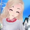 AmandaLAD's avatar
