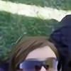Amandaloveswaffles's avatar