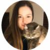 AmandaMayArt's avatar