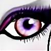 AmandaMo1127's avatar