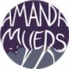 AmandaMyers's avatar