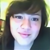 AmandaNicole24's avatar