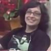amandanieto's avatar
