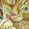 amandapampena's avatar