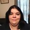 AmandaPanda28's avatar