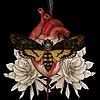 AmandaRamsey's avatar