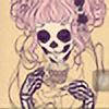 amandaskeleton's avatar