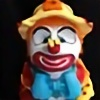 Amandasmacarons's avatar
