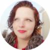 AmandaSueHowell's avatar