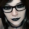 AmandatheForsaken's avatar