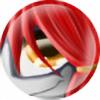 AmandatheLombax's avatar