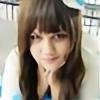 AmandaTrindade's avatar