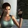 AmandaVicious's avatar