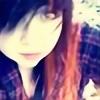 AmandaWeberPhotos's avatar