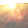 amandaxmabel's avatar