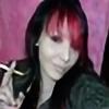 AmandaxMorphine's avatar