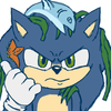 Amandaxter's avatar
