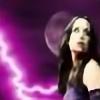 AmandaYoungFan's avatar