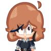 AmanddyUwU's avatar
