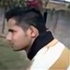 amandeep2398's avatar