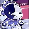 AmandFoxR's avatar