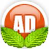 amandhingra's avatar