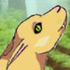 amandiera's avatar