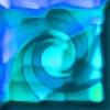 Amandine-Cherie's avatar