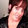 Amandine-Rosabella's avatar