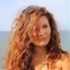 Amandine-Vallee's avatar