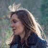 Amandine24's avatar