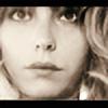 amandinecomte's avatar