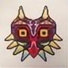 amandineslx's avatar
