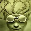 AmandineVanRay's avatar