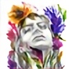 amandinezoli's avatar