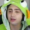 Amandinha0w0's avatar