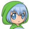 Amandkyo-Su's avatar