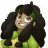 Amandoin's avatar